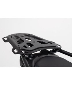 Zestaw adapterów do ADVENTURE-RACK SW-MOTECH pod STREET-RACK
